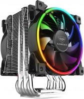 Система охлаждения PCCooler GI-R68X CORONA