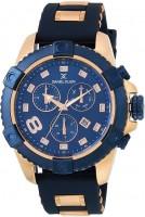 Фото - Наручные часы Daniel Klein DK11174-2