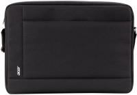 "Фото - Сумка для ноутбуков Acer Notebook Starter Kit 15.6 15.6"""