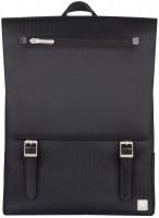Рюкзак Moshi Helios Lite Backpack 13 10л