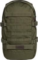 Рюкзак EASTPAK Floid Tact 17.5 17.5л