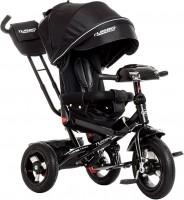 Детский велосипед Bambi M 4060