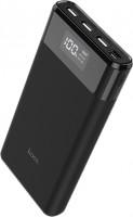 Powerbank аккумулятор Hoco B35E-30000