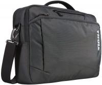 """Сумка для ноутбука Thule Subterra Laptop Bag 15.6 15.6"""""""