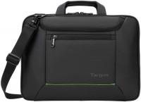 """Фото - Сумка для ноутбуков Targus Balance EcoSmart 15 15.6"""""""