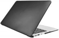 "Фото - Сумка для ноутбуков iPearl Crystal Case for MacBook Air 13 13"""