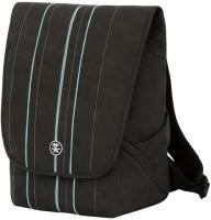 Фото - Сумка для камеры Crumpler Messenger Boy Stripes Half Photo Backpack - Large