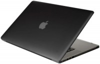 "Сумка для ноутбука iPearl Crystal Case for MacBook Pro with Retina 13 13"""