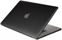 "Фото - Сумка для ноутбуков iPearl Crystal Case for MacBook Pro with Retina 15 15"""