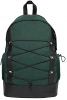 Фото - Рюкзак EASTPAK Padded Rugged 20 20 л