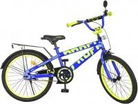 Велосипед Profi Flash 20