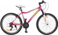Фото - Велосипед Profi Care 26