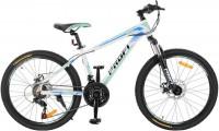 Велосипед Profi Precise 24