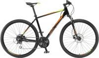 Велосипед Winora Yacuma Gent 2018