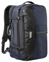 Рюкзак Cabin Max Tromso Blue 38л