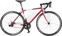 Велосипед Cyclone FRC 82 2018 frame 48
