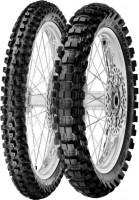 "Мотошина Pirelli Scorpion MX Hard 486  110/90 19"" 62M"