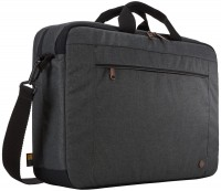 "Сумка для ноутбука Case Logic Era Laptop Bag 15.6 15.6"""