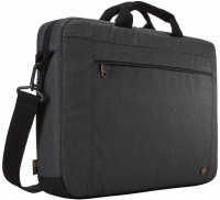 "Фото - Сумка для ноутбука Case Logic Era Laptop Attache 15.6 15.6"""