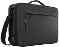 "Сумка для ноутбука Case Logic Era Hybrid Briefcase 15.6 15.6"""