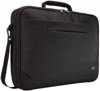 """Сумка для ноутбука Case Logic Advantage Briefcase 17.3 17.3"""""""