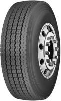 "Фото - Грузовая шина Safecess SFC07 385/65 R22.5"" 160L"