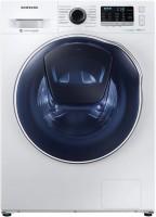 Стиральная машина Samsung WD80K52E0ZW белый