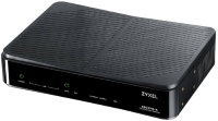 Фото - Маршрутизатор ZyXel SBG3310-A