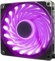Система охлаждения Argus L-12025 Aura RGB