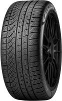 Шины Pirelli PZero Winter  285/40 R19 107V