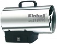 Тепловая пушка Einhell HGG 171
