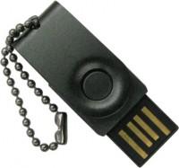 Фото - USB Flash (флешка) Uniq Office Micro  64ГБ