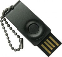 Фото - USB Flash (флешка) Uniq Office Micro 3.0  32ГБ