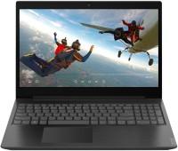 Фото - Ноутбук Lenovo IdeaPad L340 15 (L340-15IWL 81LG00JKRA)
