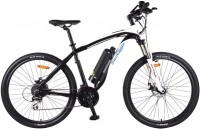 Велосипед Saneagle ZNH-E-1707