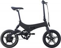 Велосипед Onebot S6