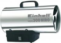 Тепловая пушка Einhell HGG 300