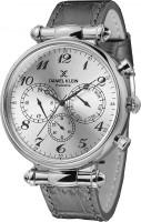 Наручные часы Daniel Klein DK11422-6