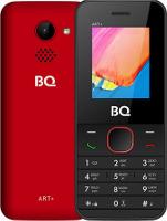Фото - Мобильный телефон BQ BQ-1806 Art Plus