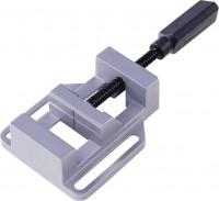 Тиски Wolfcraft 1 Simplex 60 3412099 65мм / губки 68мм