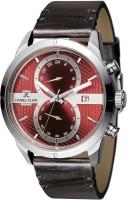 Наручные часы Daniel Klein DK11360-8