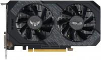 Фото - Видеокарта Asus GeForce GTX 1650 TUF OC