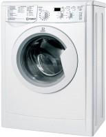 Стиральная машина Indesit IWSD 61051 B белый