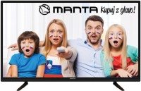 "Телевизор MANTA 32LHS79T 32"""