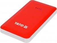 Пуско-зарядное устройство Yato YT-83080