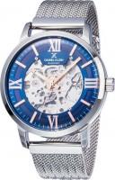 Наручные часы Daniel Klein DK11859-3
