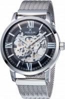 Фото - Наручные часы Daniel Klein DK11859-5