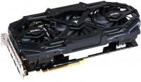 Видеокарта INNO3D GeForce RTX 2060 SUPER ICHILL X3 ULTRA