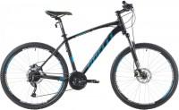 Велосипед SPELLI SX-5700 27.5 2019 frame 17