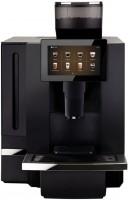 Кофеварка Kaffitcom K95L